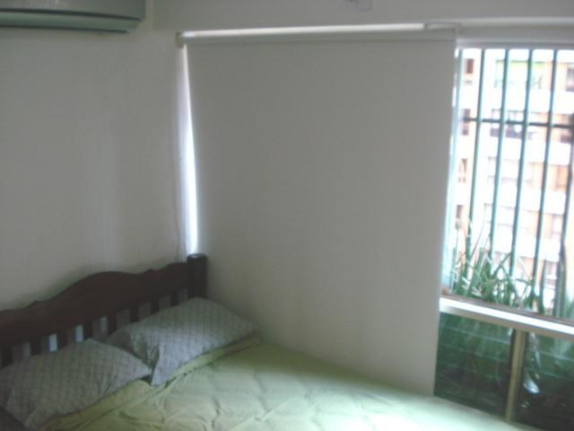 apartamento en venta  mls #19-9928 excelente inversion