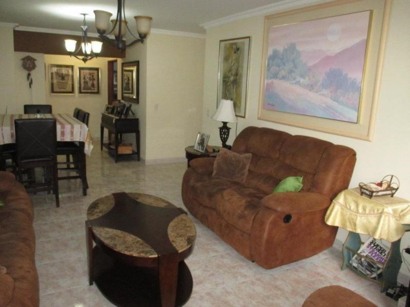 apartamento en venta mls #20-1003 rapidez inmobiliaria vip!