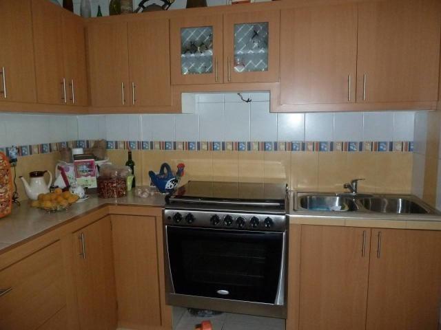 apartamento en venta mls #20-110