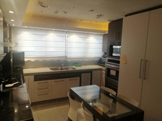 apartamento en venta mls #20-11066