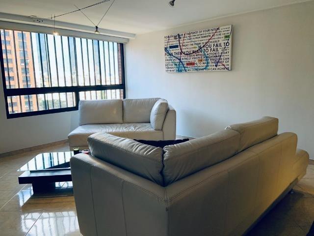 apartamento en venta mls #20-11123 gabriela meiss. rah chuao