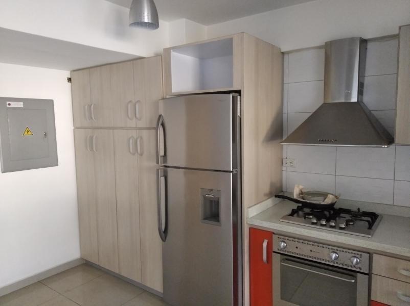 apartamento en venta mls #20-11713 rapidez inmobiliaria vip!