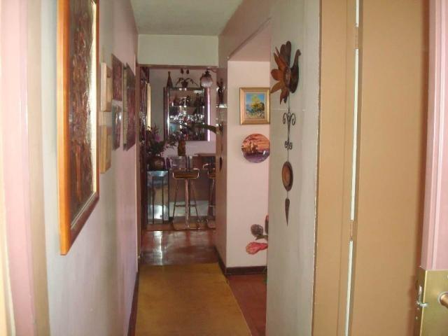 apartamento en venta mls #20-1256