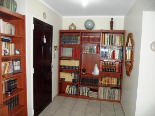 apartamento en venta mls #20-12724