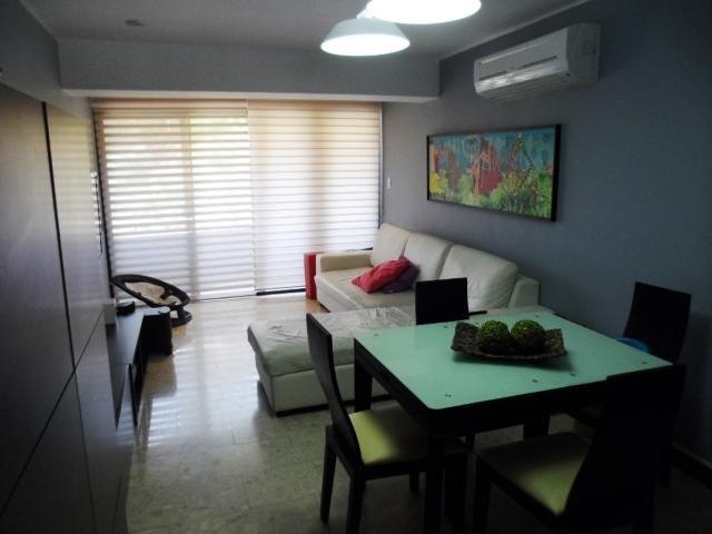 apartamento en venta mls #20-12745