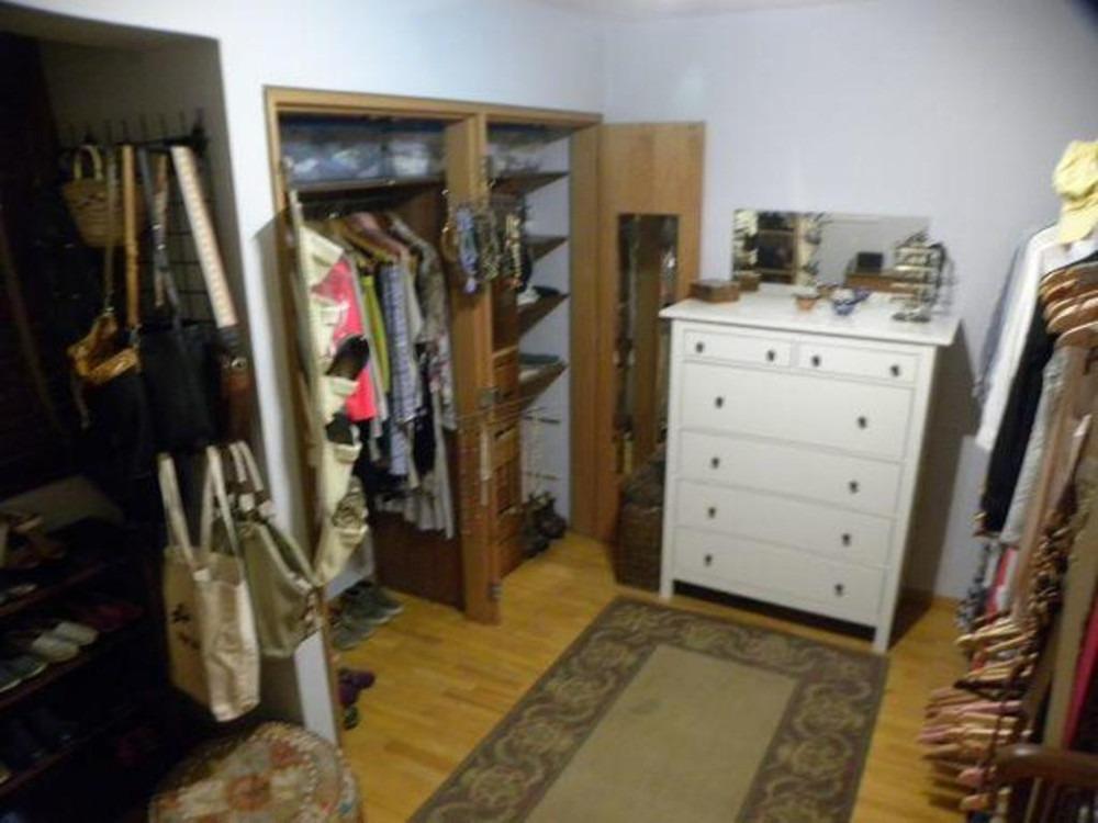 apartamento en venta mls # 20-13523