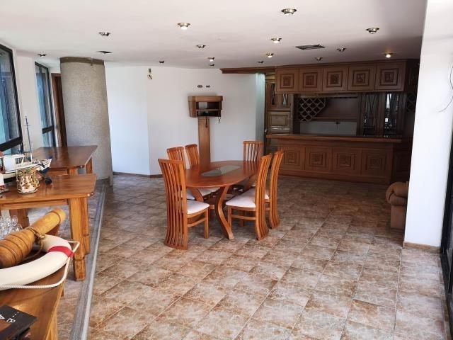 apartamento en venta mls #20-13876 la florida