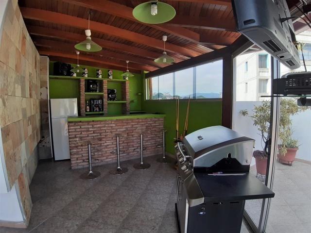 apartamento en venta mls #20-1707 bello monte