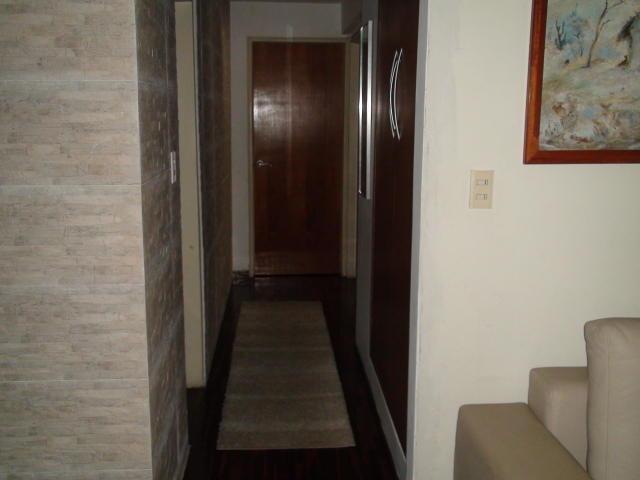 apartamento en venta mls #20-250 mayerling gonzalez