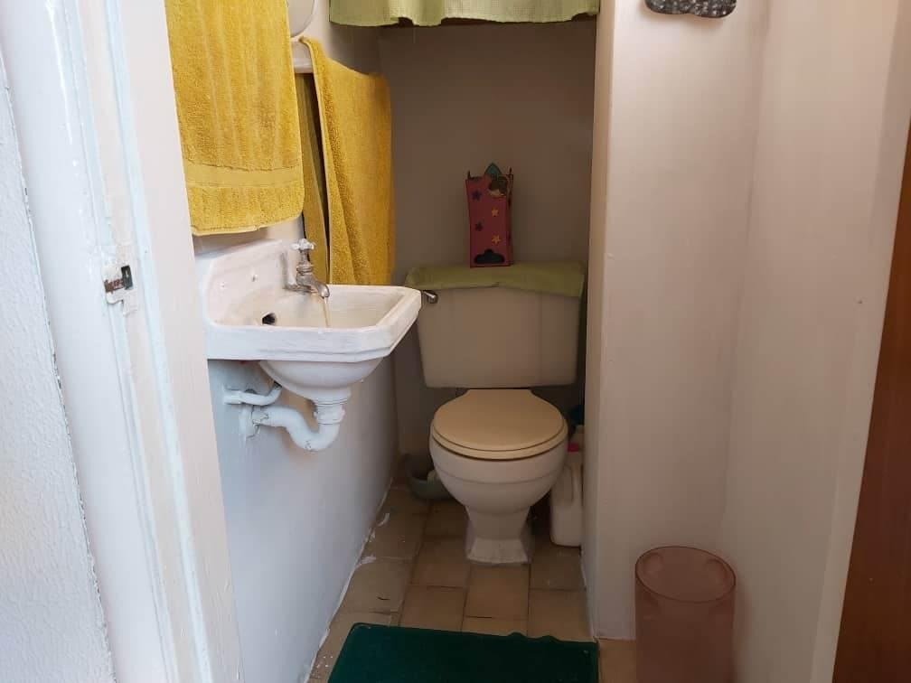 apartamento en venta mls #20-2757 joanna ramírez