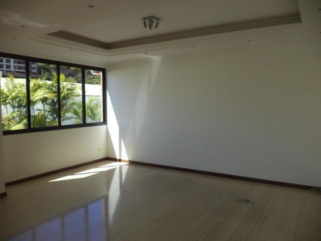 apartamento en venta mls #20-299  excelente inversion