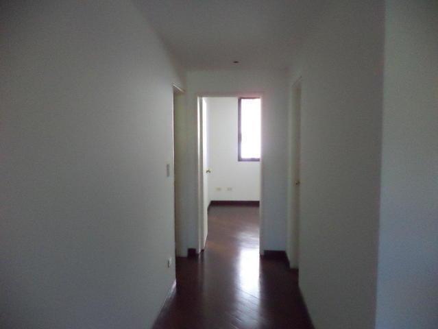 apartamento en venta mls #20-299 mayerling gonzalez