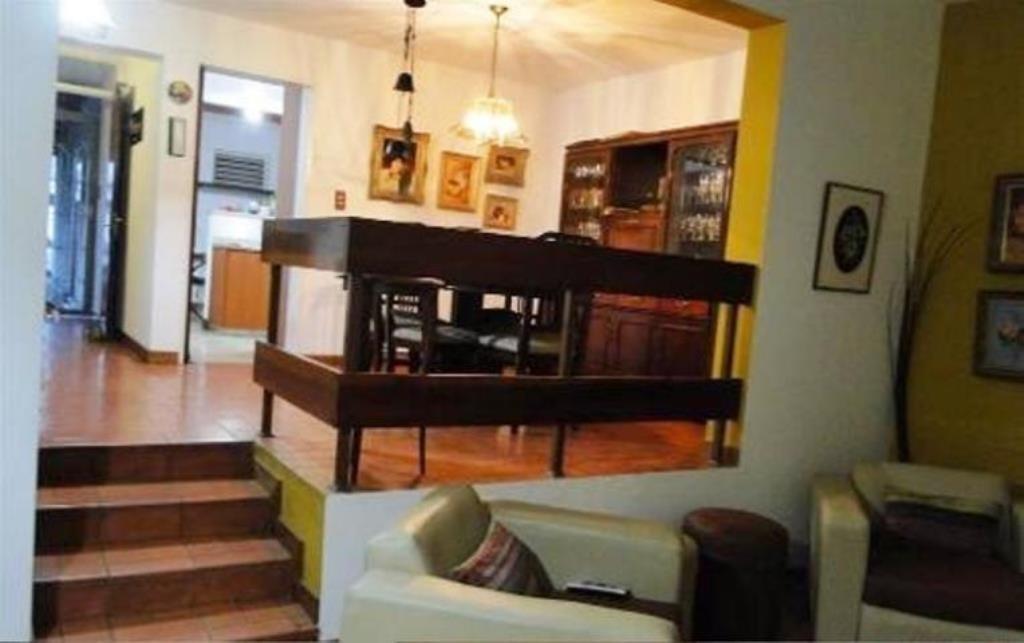 apartamento en venta mls #20-3067 c.s.
