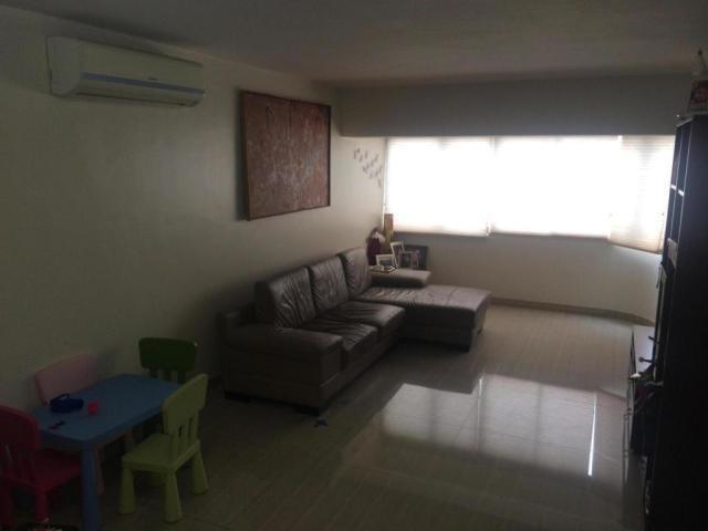 apartamento en venta mls #20-3775
