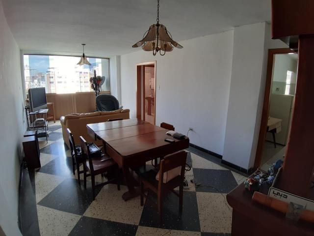 apartamento en venta mls #20-3968 gabriela meiss. rah chuao