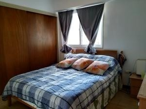 apartamento en venta  mls# 20-3987