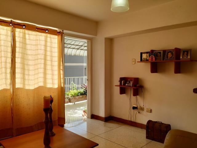 apartamento en venta mls #20-3987 excelente inversion