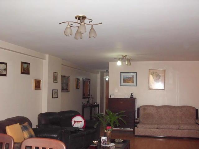 apartamento en venta mls #20-4444