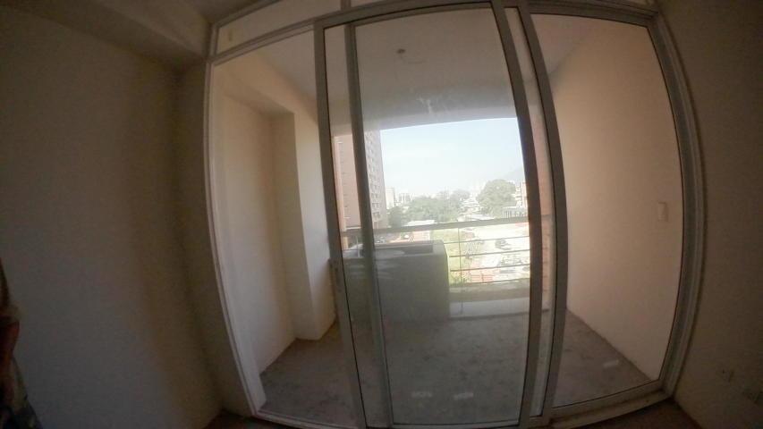 apartamento en venta mls #20-4669