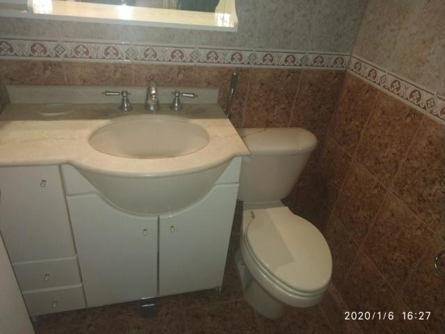 apartamento en venta mls #20-4724