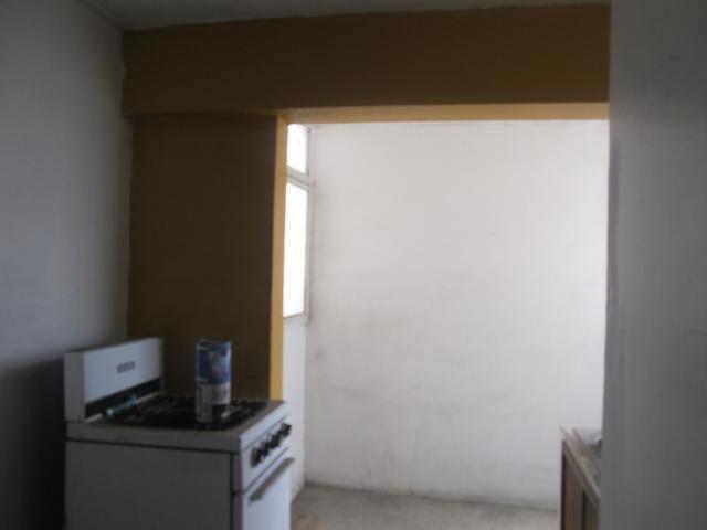 apartamento en venta mls #20-4959