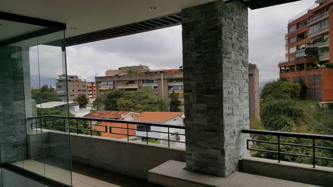 apartamento en venta mls #20-5052 joanna ramírez