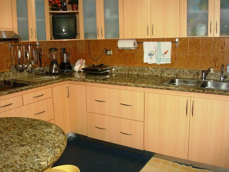 apartamento en venta mls #20-5170 joanna ramírez