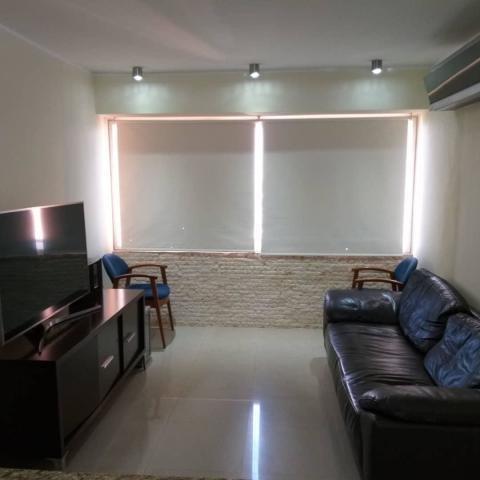 apartamento en venta mls #20-5253
