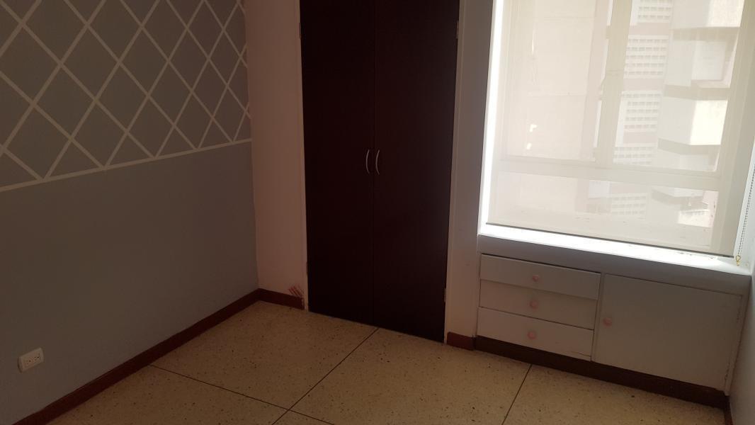 apartamento en venta mls #20-551 teresa gimón