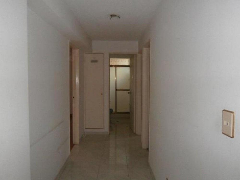 apartamento en venta mls #20-6020 c.s.