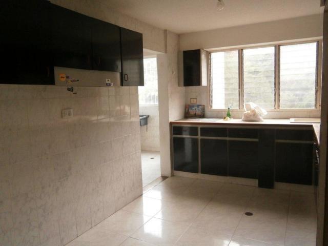 apartamento en venta mls #20-6020 excelente inversion