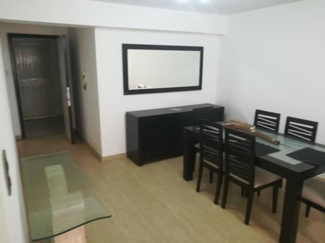 apartamento en venta mls #20-6313 geisha cambra