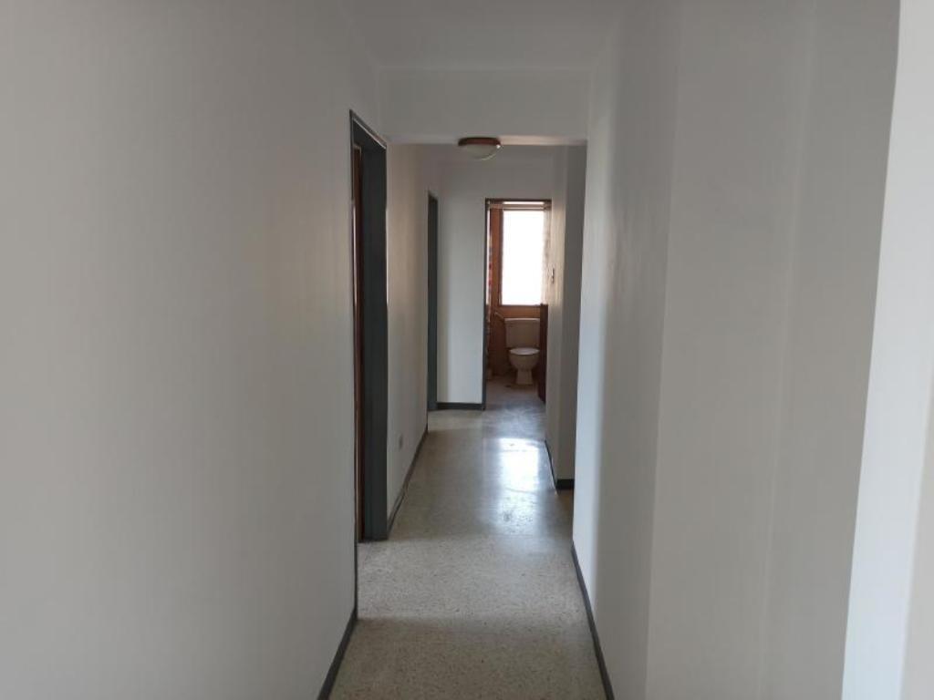 apartamento en venta mls #20-6672 angélica guzmán