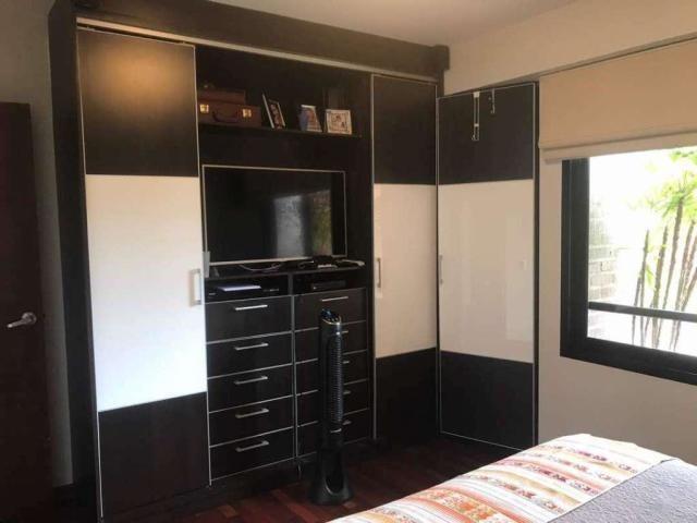 apartamento en venta mls #20-6693 precio de oportunidad