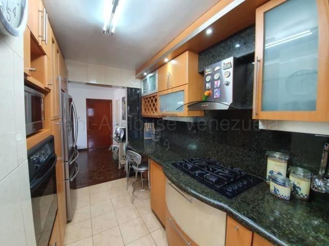 apartamento en venta mls #20-7113