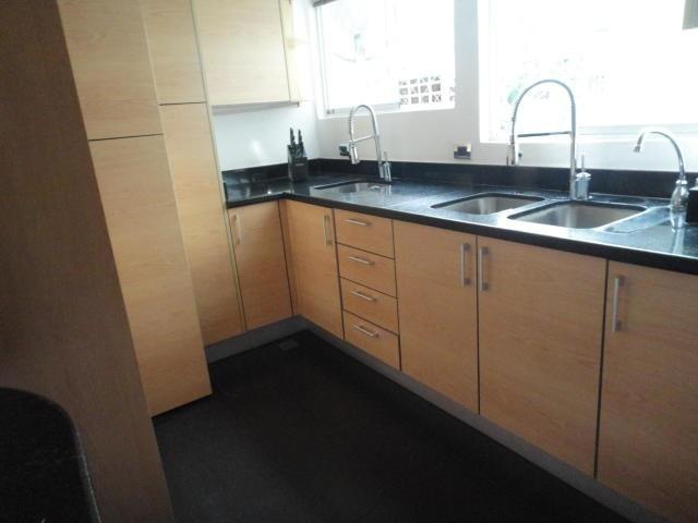 apartamento en venta mls #20-7132