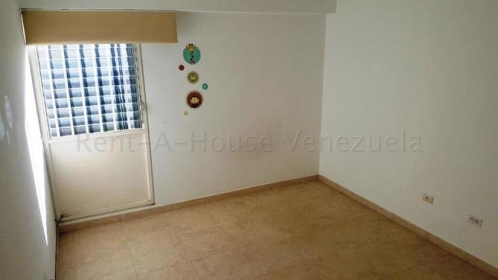 apartamento en venta mls #20-7287 c.s.