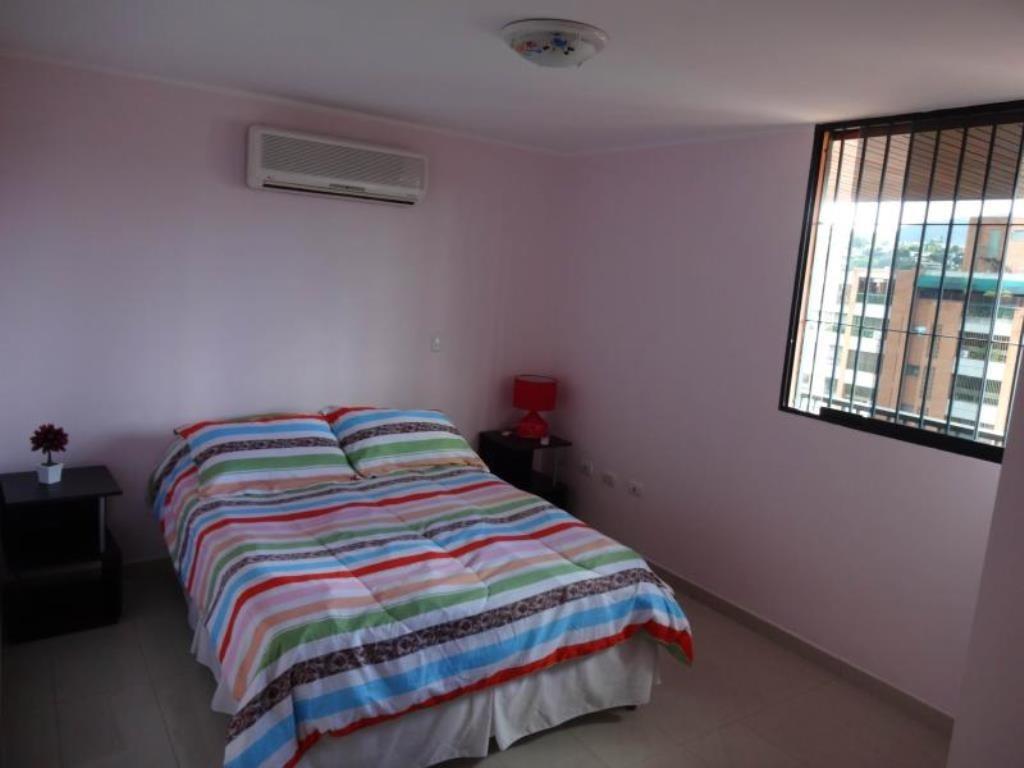 apartamento en venta mls # 20-7826