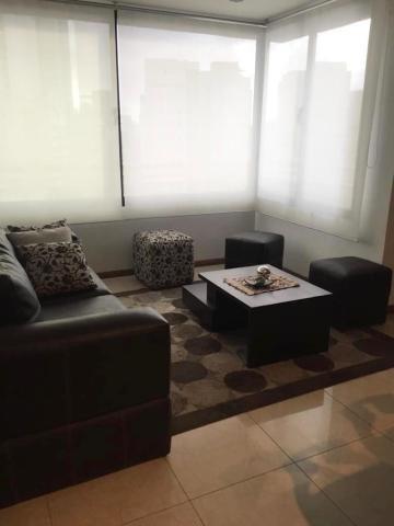 apartamento en venta mls #20-8016