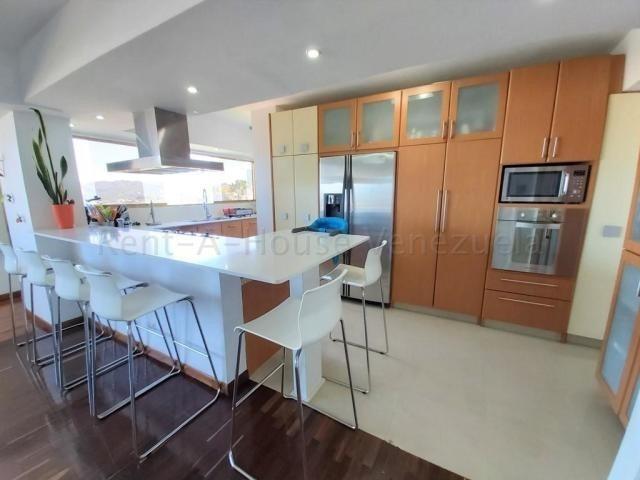 apartamento en venta   mls #20-8594 excelente inversion