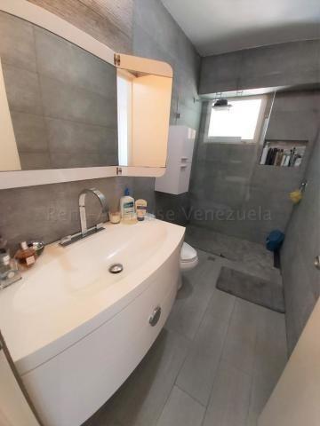 apartamento en venta  mls #20-8594 mayerling gonzalez