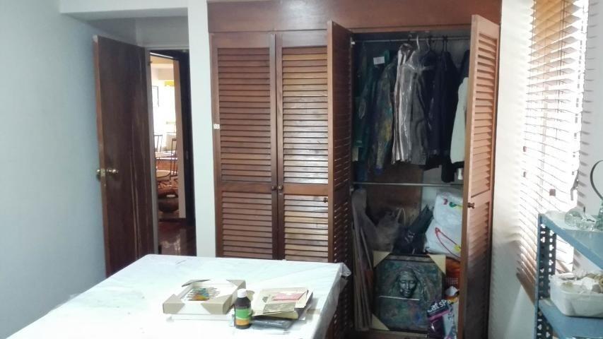 apartamento en venta mls #20-8835 gabriela meiss. rah chuao