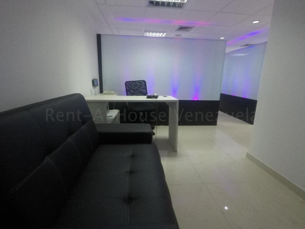 apartamento en venta mls #20-9059 mirna rodriguez