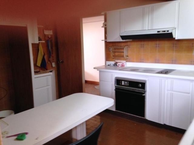 apartamento en venta - mls #20-9388 precio de oportunidad