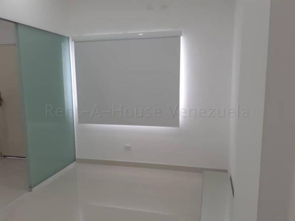 apartamento en venta mls ##20-9500