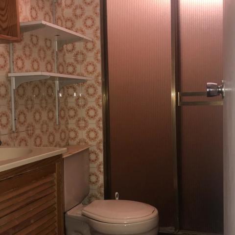 apartamento en venta mls#19-15949