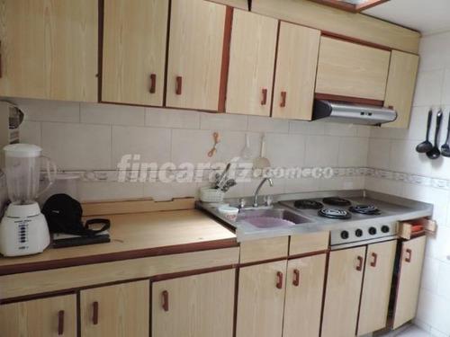 apartamento en venta modelia 172-696