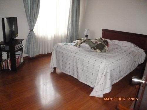 apartamento en venta modelia 172-726