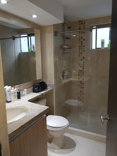 apartamento en venta modelia 399-1195