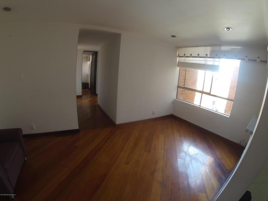 apartamento en venta modelia rah c.o 20-647